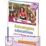 Estrategias Educativas Para Trabajar En Mi Aula 1 Vol Gil