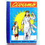 Libro De Primaria 3o. Año Civismo. Heriberto Monroy Padilla