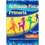 Activación Física Primaria 3cd
