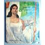 Libro Mi Cuaderno De 5o. Año Lengua Nacional