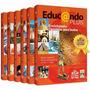 Enciclopedia Temática Educando