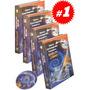 Nueva Enciclopedia Temática Biblos 2000 4 Vols