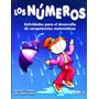 Numeros, Los - Marina T. Galera / Trillas
