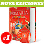 Mi Primaria Enciclopedia Educativa 1 Tomo + Cdrom