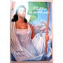 Libro De Primaria 4o. Año Historia Y Civismo