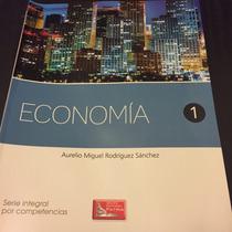 Economía 1