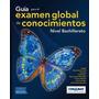 Guia Para El Examen Global De Conocimientos Conamat 2a Ed.