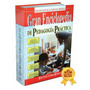 Gran Enciclopedia De Pedagogía Práctica