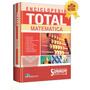 Enciclopedia Total Matemática