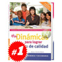 Mis Dinámicas Para Lograr Grupos De Calidad 1 Vol, Original