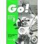 Go! 1 Teachers Resource Book - Patricia Mugglestone/ Longman