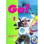 Go! 1 Students Book - Steve Elsworth / Longman