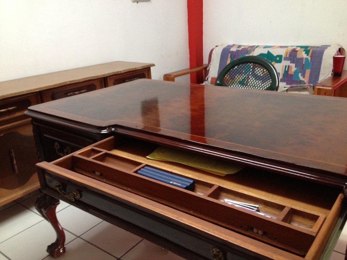 Escritorios usados muebles escritorios y mesas en tattoo for Escritorios para oficina