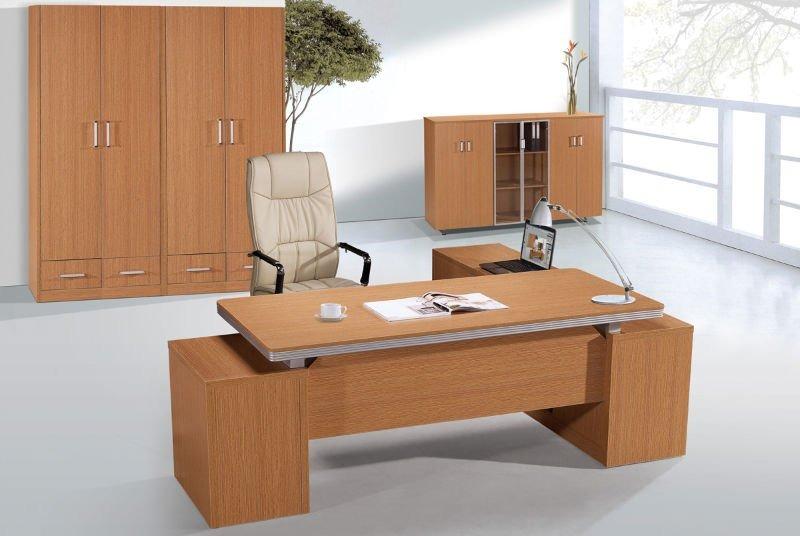 Muebles oficina jm 20170912172900 for Muebles de oficina mesas