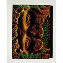 Samael Aun Weor Mirando Al Misterio Libro Mexicano 1998