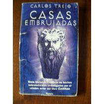 Casas Embrujadas-7 Hist.reales-aut-carlos Trejo-planeta-op4