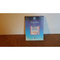 Libro De Feng Shui