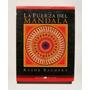 Rashe Baghera La Fuerza Del Mandala Libro Mexicano