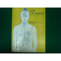 C. W. Leadbeater, Los Chakras. Una Monografía
