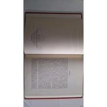 Tratado De Hechicerias Y Sortilegios Nahuatl. Unam