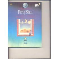 Libro De Feng Shui.