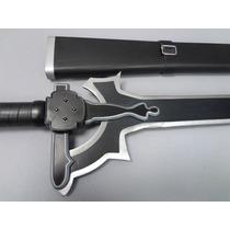 Katana Sword Art Online Kirigaya Kazuto Kirito Elucidator