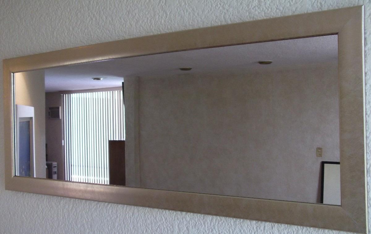 Espejo cuerpo completo o decorativo 120 x 46 varios for Espejos de cuerpo completo