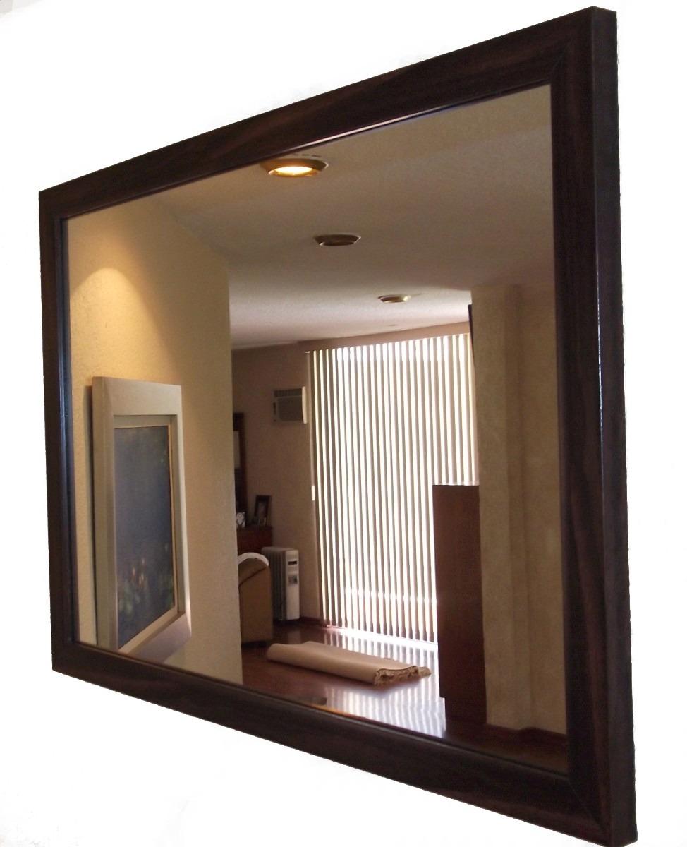 Mi casa decoracion espejos para banos a medida - Espejos a medida ...