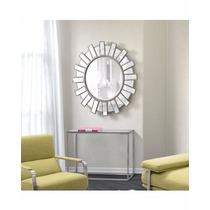 Espejo Decorativo Inca By Tendenza Home