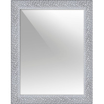 Espejo Para Casa, Baño, Cuerpo Completo Enmarcado Arte