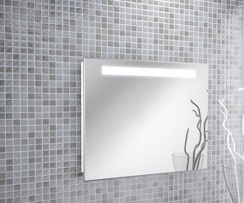 Iluminacion Para Baños Mercado Libre: Iluminación Led 70x90cm Barra Horizontal – $ 3,75000 en MercadoLibre