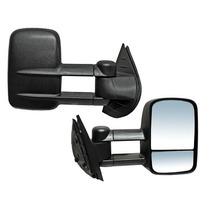 Espejo Chevrolet 3500 2008-2009-2010-2011-2012-2013
