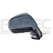 Espejo Peugeot 3008 2009-2010-2011 Elec Ele/abatible C/desem