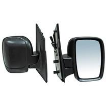 Espejo Peugeot Expert 2009-2010 C/cont