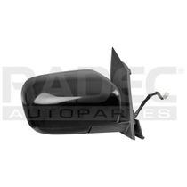 Espejo Mazda Cx7 2011 Elec C/desem C/direcc