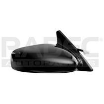 Espejo Dodge Stratus 2001-2002-2003-2004-2005 2p Elec Negro