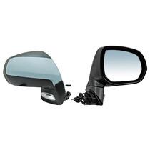 Espejo Peugeot 3008 2011-2012-2013 Elect C/direcc C/desemp