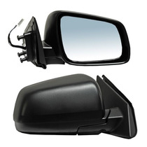 Espejo Mitsubishi Lancer 2008-2009-2010-2011-2012-2013-2015