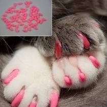 Uñas Protectoras Para Gatos Y Perros