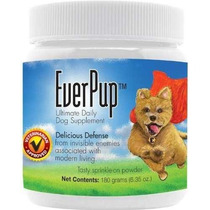 Suplemento Everpup Ultimate Daily Dog Supplement With Gluco
