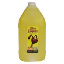 Shampoo Para Perro Ultra Clean 1 Galon