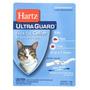 Collar Antipulgas P/ Gatos Y Perros Ch, Gr 12 Pz Oferta