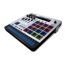 Nuevo M-audio Trigger Finger Pro Controlador Software Usb Dj