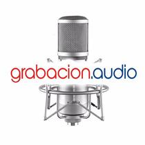 Spots Radio Perifoneo Publicitarios Comerciales Jingles Voz