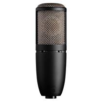 Micrófono Akg Perception 420 Profesional - Blakhelmet Sp