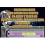 Intros, Opening, Presentaciones Para Sonidos Grupos Djs Hd