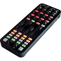 Controlador Midi Dj Allen & Heath Xone K1