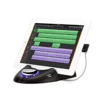 Griffin Studioconnect - Audio Y Midi Interface Para Ipad