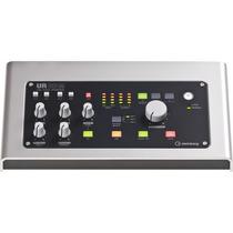 Steinberg Ur28m Interface De Audio Usb 2.0 Ur-28m