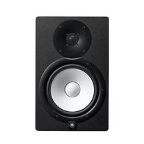 Par Monitores Yamaha De Estudios Hs8